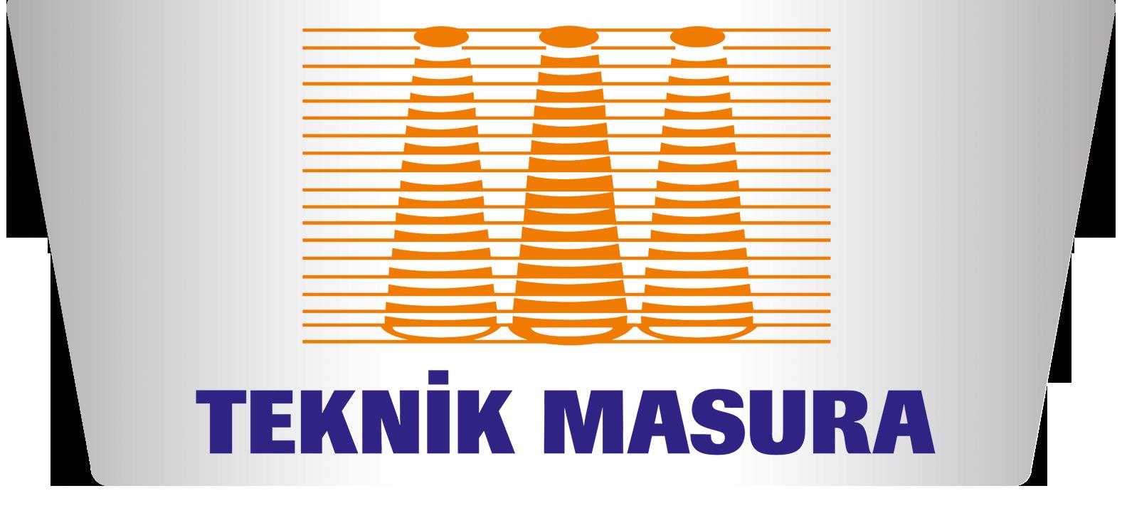 Teknik Masura